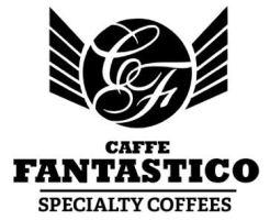 caffe-fantastico-logo